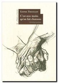 Ltrouillot_cest_avec_mains
