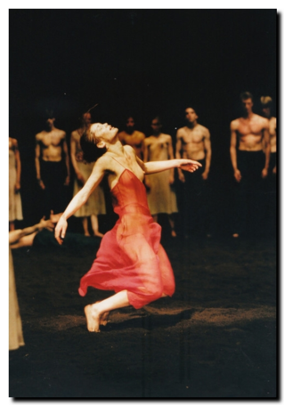 Photo © Icare/Opéra national de Paris