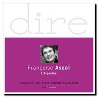 Fascal_cd arpentee