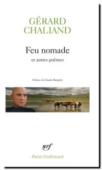 Gchaliand_feu_nomade