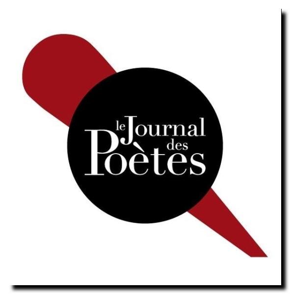 Le_journal_des_poetes