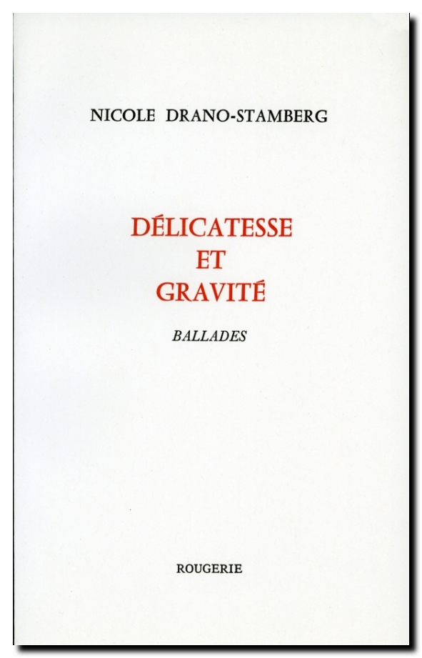 Nicole_drano_stamberg_delicatesse_et_gravite