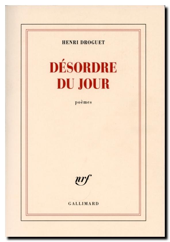 Henri_droguet-desordre_du_jour
