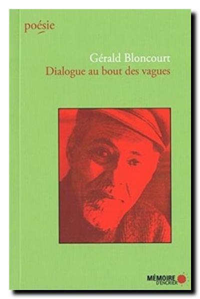 Gerald_bloncourt-dialogue_au_bout_des_vagues