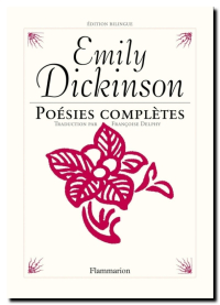 Emily_dickinson_poesies_completes
