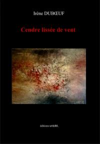 Irene_duboeuf-cendre_lissee_de_vent