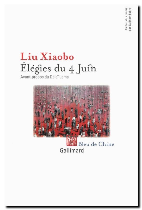 Liu_xiaobo-elegies_du_4_juin