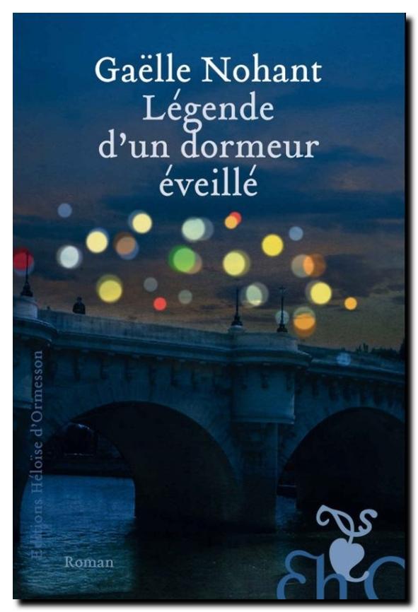 Gaelle_nohant-legende_dun_dormeur_eveille