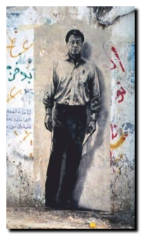 Mahmoud_darwich
