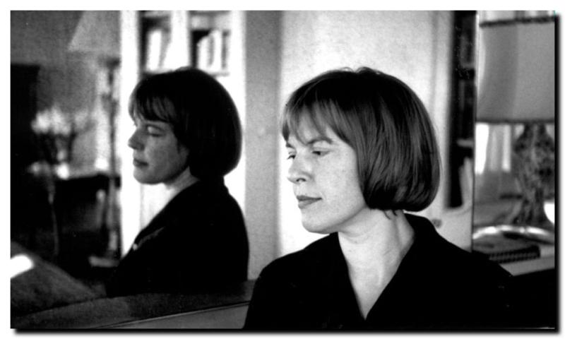 Ingeborg_bachmann