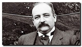Curnonsky