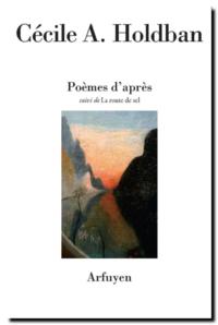 Holdban_poemes dapres
