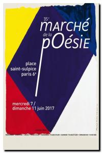 20170608ppk-du_marche_de_la_poesie