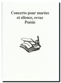 Concerto_pour_marees_et_silence
