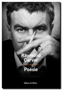 Raymond_carver-poesie