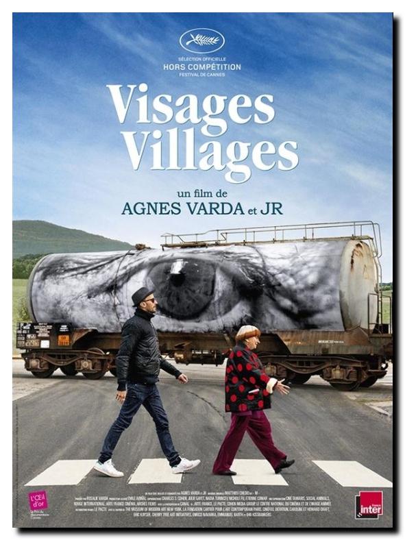 Visages_villages