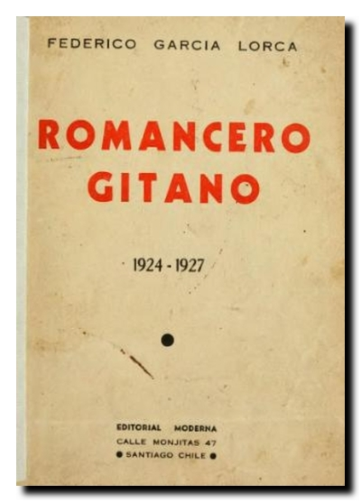 Romancero_gitano