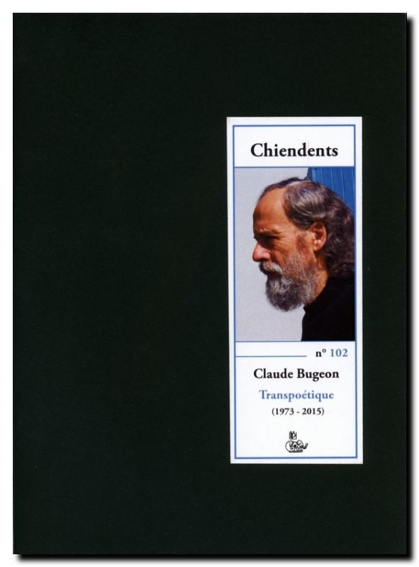 Chiendents_claude_bugeon