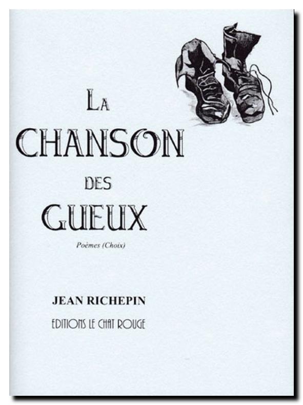Jean_richepin-la_chanson_des_gueux