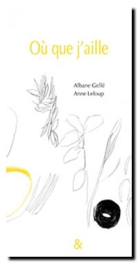 Albane_gelle-ou_que_jaille