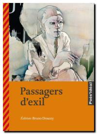 Passagers_dexil