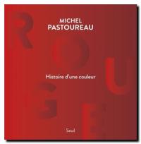 Michel_pastoureau_rouge