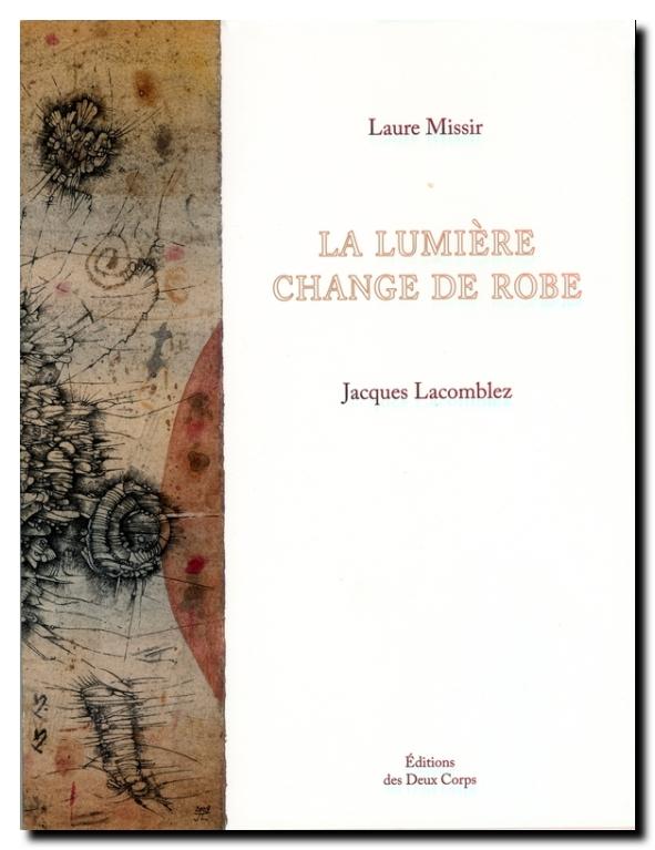 Laure_missir-la_lumiere_change_de_robe