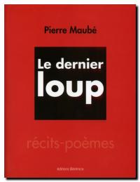 Le_dernier_loup