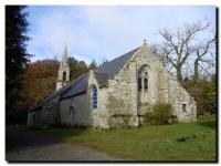 Chapelle_de_lochrist