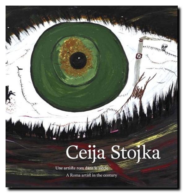 Ceija_stojka_une_artiste_rom_dans_le_siecle