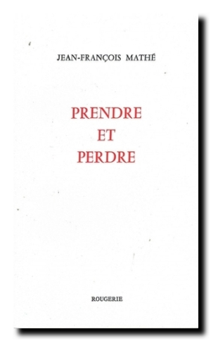 Prendre_et_perdre
