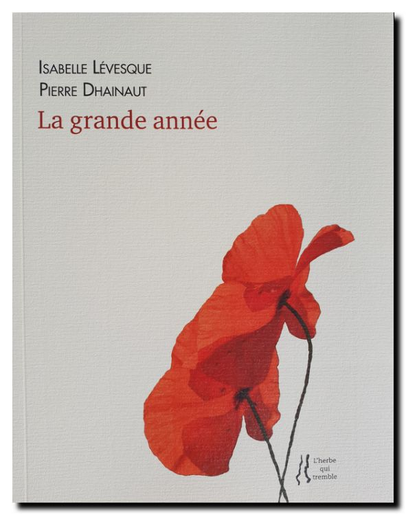La_grande_annee