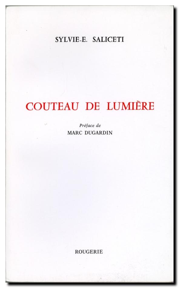 Saliceti-couteau_de_lumiere