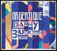 Danny_buckton_trio_argentique