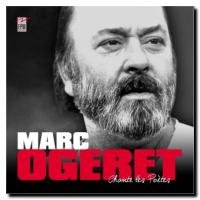 Marc_ogeret_chante_les_poetes