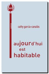Aujourdhui_est_habitable
