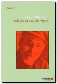 Dialogue_au_bout_des_vagues
