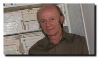Yves Landrein