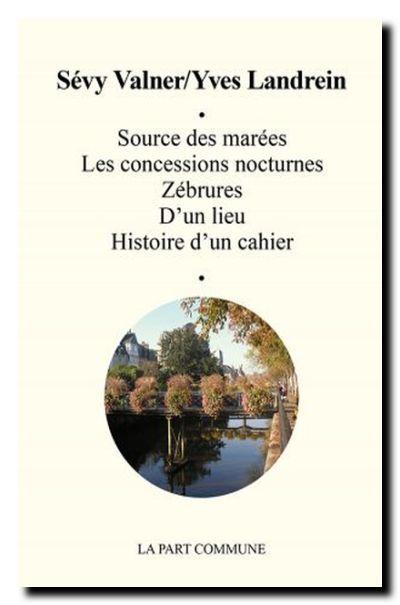 Sevy_valner_yves_landrein-source_des_marees