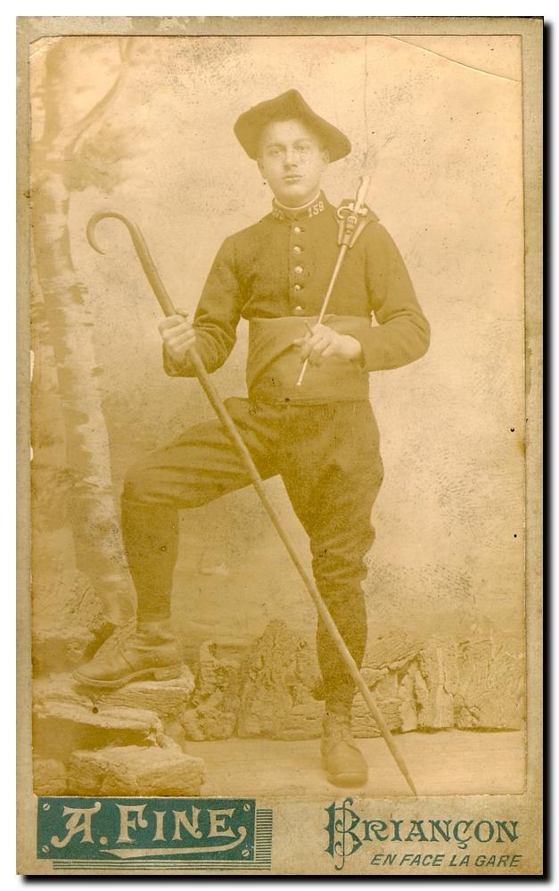 Ab_1891_1914