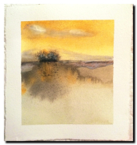 Caholdban_paysage_ciel_jaune