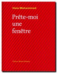 Hala_mohammad_prete_moi_une_fenetre