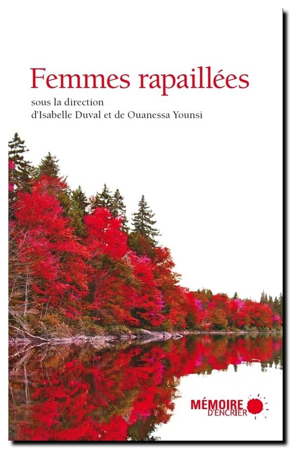 Femmes_rapaillees