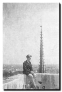 194506-notre_dame_de_paris