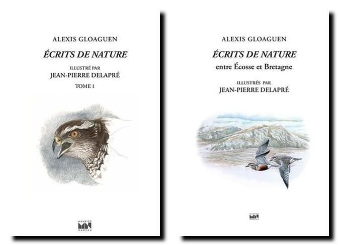 Alexis_gloaguen-ecrits_de_nature