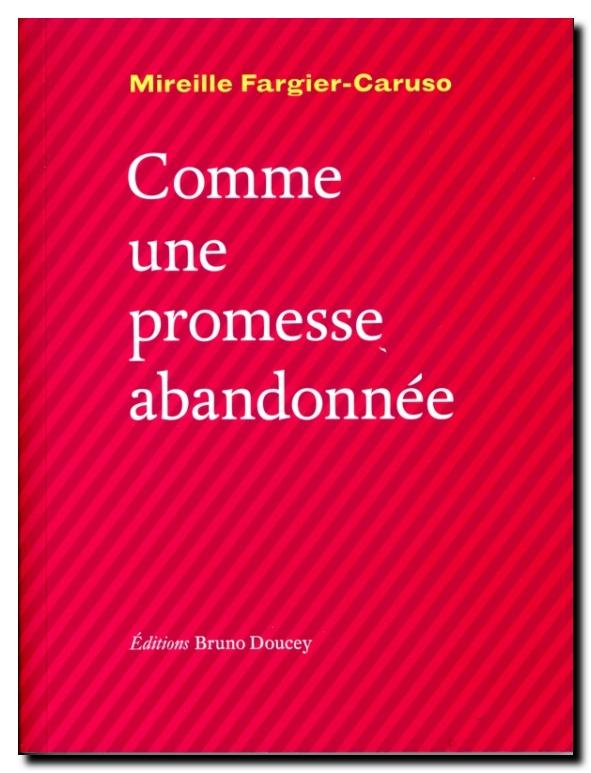 Comme_une_promesse_abandonnee