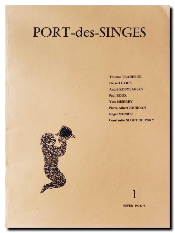 Port_des_singes_1