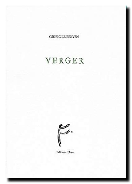 Cedric_le_penven-verger