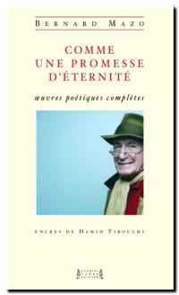 Comme_une_promesse_deternite