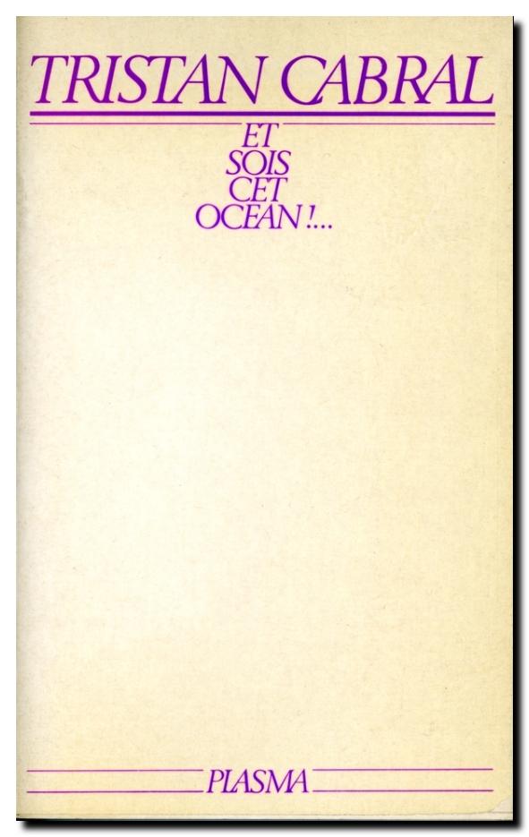 Tristan_cabral-et_sois_cet_ocean